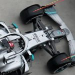 Mercedes steering device to be banned by FIA from 2021