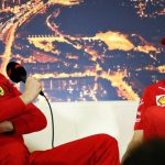 Formula 1: Ferrari reach settlement over engine investigation
