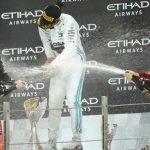 Formula 1: Ferrari engine investigation sparks 'anger' from rivals