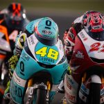 Moto2™ ready to embark on another ultra-competitive season