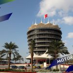 Covid19 strikes again as Bahrain and Vietnam are postponed - Full Statement