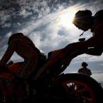 Motul Argentina Grand Prix rescheduled for November