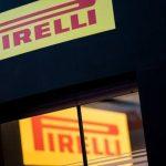 Coronavirus: Team member of Formula 1 tyre supplier Pirelli tests positive