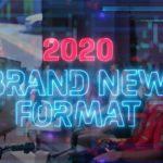 LCR Honda Castrol maintains Moe 27 for 2020