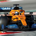 McLaren: Engine switch from Renault to Mercedes will go ahead in 2021