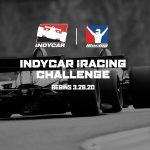 NTT INDYCAR SERIES stars set for INDYCAR iRacing Challenge