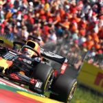 Coronavirus in F1: Red Bull's Helmut Marko told team's drivers to become infected