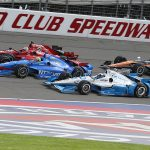 NBCSN To Broadcast Classic INDYCAR Moments Beginning April 6