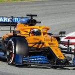 Formula 1 budget cap meeting postponed