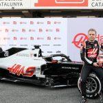 Haas: US-owned Formula 1 team furlough majority of UK staff