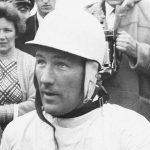 Sir Stirling Moss: Motor racing legend dies aged 90 after long illness