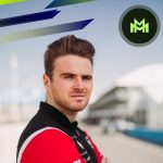 Ep 20 with Oliver Rowland (Formula E driver)