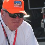 Ganassi builds INDYCAR powerhouse over last 30 years with 'life times people'