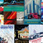 Detroit Tough: Grand Prix, Motown are kindred spirits