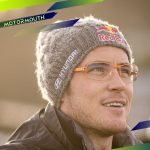 Ep 27 with Thierry Neuville (WRC driver with Hyundai Motorsport)