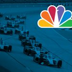 NBC lead broadcaster Tirico to anchor historic INDYCAR/NASCAR weekend at IMS
