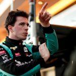 Kellett Brings Plenty of IMS Experience to INDYCAR Debut in GMR Grand Prix