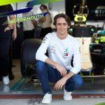 Ep 33 with Esteban Gutiérrez