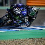 Yamaha vs Marc Marquez: the Sunday showdown in Jerez