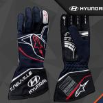 Take the Hyundai Motorsport quiz and win!