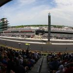 IMS Reveals 88-Page Health Plan For Indy 500