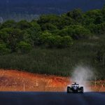 F1 confirms races in Portugal, Italy and Germany to take 2020 race count to 13 - but Brazil, USA, Canada and Mexico are all OFF due to Covid-19 pandemic