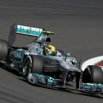 GRAND RETURN Formula One confirm three new GPs at Nurburgring, Portimao and Imola this year but USA, Brazil, Mexico and Canada AXED