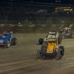 Silver Crown's Debut At Selinsgrove Steeped In History