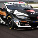 HALFORDS YUASA RACING 'RARING TO GO' FOR 2020