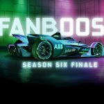 FANBOOST is OPEN! Vote for your favourite driver and influence the epic six-race finale in Berlin