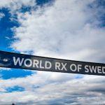 SWEDEN ENTRY LIST REVEALED