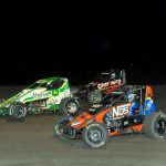 Indiana Sprint Week & USAC Schedule Updates Set