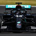 Toto Wolff: Mercedes boss says no F1 championship is less valuable