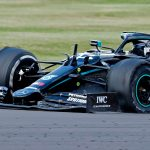 'WE WILL INVESTIGATE' Pirelli launch urgent probe after Lewis Hamilton's tyre explodes on dramatic last F1 lap of British GP
