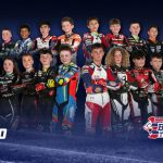 Chocks away! Honda British Talent Cup back in action