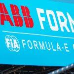 ABB FIA Formula E Championship COVID-19 testing update