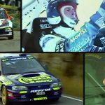 WRC+ FOCUS: Colin McRae Special