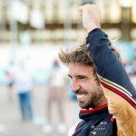 Da Coaster Formula E: Antonio Felix Da Costa comfortably wins second race in as many days in Berlin