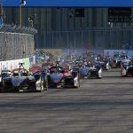 Another Formula E Victory For Antonio Felix Da Costa