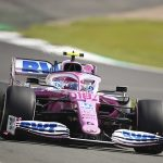 Racing Point docked 15 points and fined £361,000 after Renault's complaints over legality of the design of the team's RP20 car were upheld