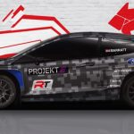 RALLYTECHNOLOGY AND BARRATT READY TO PIONEER ELECTRIC RACING