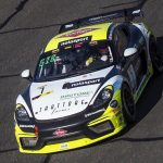 Travis & Hart Lead NOLASPORT To Sonoma Glory