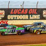 Summit USRA Nationals Heading To Lucas Oil Speedway
