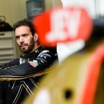 Gunning for glory Formula E: Jean-Eric Vergne's wait for a win continues after Max Gunther snatches victory in Berlin