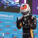 Vergne Back On Top As Da Costa Claims Formula E Title