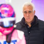 MOOT POINT F1 teams at war with Racing Point chief Lawrence Stroll 'appalled' by £360k fine and point deduction over car parts row