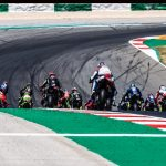 Get to know MotoGP™'s new circuit: Portimao