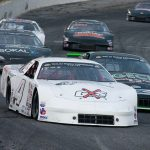 CARS Tour Adds Race At Franklin County