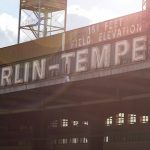 PREVIEW: Plenty to fight for in Rounds 10 and 11 from the New Berlin Tempelhof Circuit
