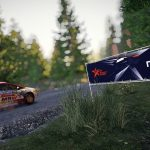 WRC 9 chosen for Rally Star talent search